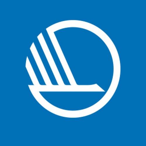 logo projekts
